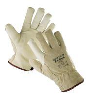 rukavice 0102000299110 heron winter 11