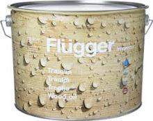 Flugger 0,75 l impredur 419 ořech