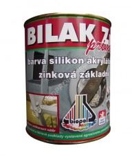 Bilak Zn 1.2 kg PRIMER