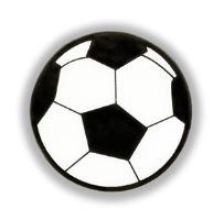 reflexní samolepky míč