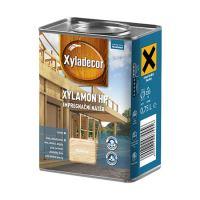 Xylamon  0,75l impregnace