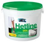 Hetline  Izol 1 kg