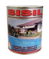 Bisil - pod vodu 0,7 kg 0464 sv. modrý