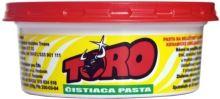 TORO PASTA NA SMALT 200 G 742010