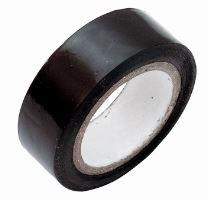 Páska 138932 izolační černá