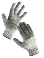 rukavice  0104000499080 bulbul 8