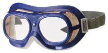 Brýle B-B 19 uzavřené