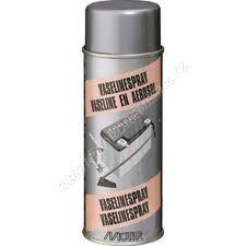 Motip sprej 400 ml 000571 Vazelína