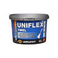 Tmel akrylátový - UNIFLEX 400g